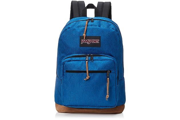 JanSport Right Pack Digital Edition Laptop Backpack db175d6fbb805