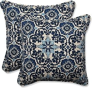 Best navy blue outdoor pillows Reviews