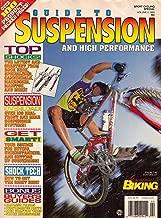Best mountain khs bikes Reviews