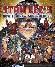 Best marvel heroes comic book creator Reviews