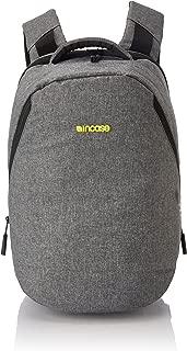 Incase Reform 15 inch Laptop Backpack with Tensaerlite- Heather Gray OPEN BOX