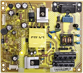 TEKBYUS PLTVHL451XXQ7 Power Supply Board for D32f-E1