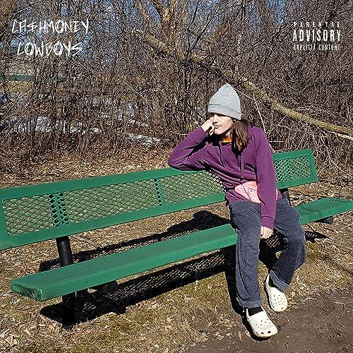 Free Samples [Explicit] by Eskimolord on Amazon Music - Amazon com