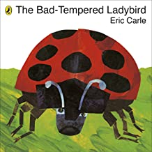 Best the bad tempered ladybird Reviews