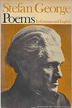 Best german poems in english Reviews
