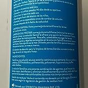 Senti2 Solución Única para Lentes de Contacto Blandas - 500 ml