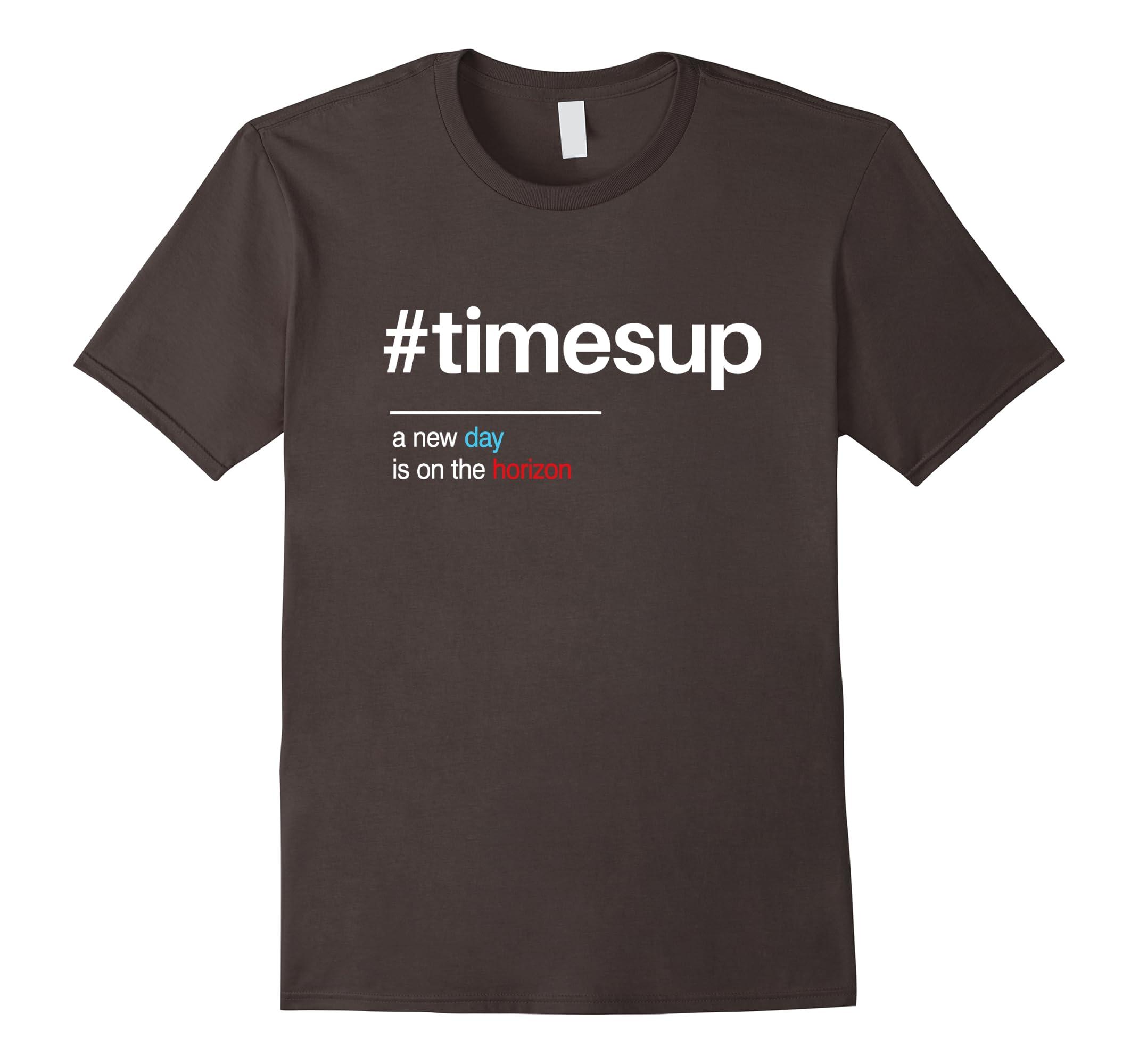 Times Up Shirt for Women-ah my shirt one gift
