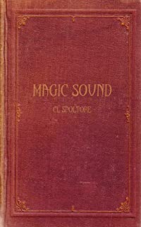 Magic Sound (simple guide for tuning guitar/keyboard to magi