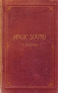 Magic Sound (simple guide for tuning guitar/keyboard to magical frequencies)