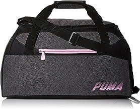 حقيبة دفل ايفر كات اليجن للنساء من بوما