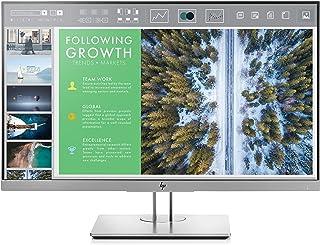 HP EliteDisplay E243 LED Display 60,5 cm (23.8