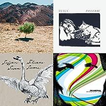 indie acoustic playlist