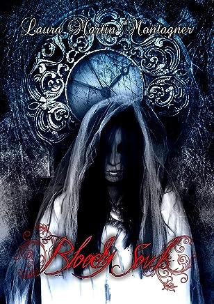 Bloody Souls