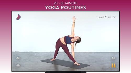 『Simply Yoga』の10枚目の画像