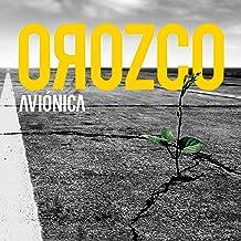 Aviónica (Edición Firmada) (LP) [Vinilo]