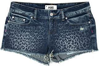 Best victoria secret pink jeans Reviews