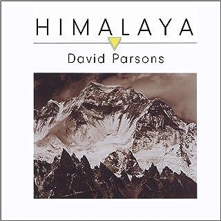 Amazon.es: Himalaya