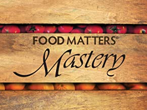 food matters dr andrew saul