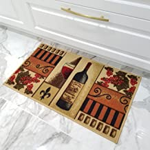 Kitchen Rugs and Mats - 18