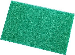 comprar comparacion Wenko Esterilla para Mantener Los Alimentos Frescos, Poliuretano, Verde, 29.5x46x3 cm