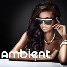 Ambient Instrumental Saxophone Jazz - Sexy Chill Smooth Background Songs for Dinner, Sensual Times, Reading, Wedding, Piano Bar