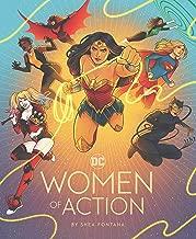 Best comic book store washington dc Reviews