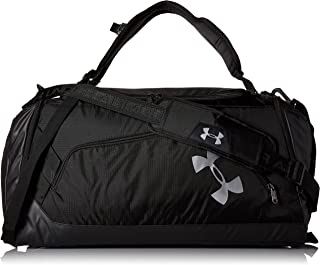 Storm Contain Backpack Duffle 3.0