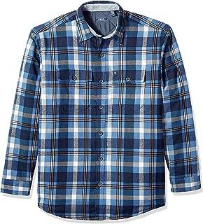Best men's adirondack jacket Reviews