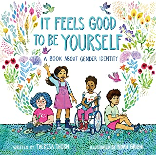 feel good be good and do good