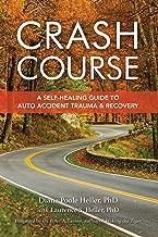 Best crash course book Reviews