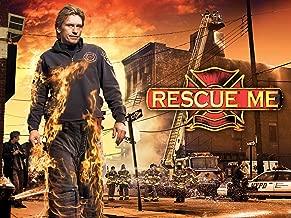 Rescue Me Season 3