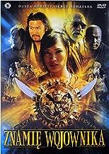 Amazon.es: Sung Kang - Películas: Películas y TV