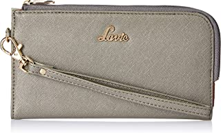 Lavie Women's Mobile Pouch with Wristlet