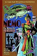 Le rose di Berlino. Nemo (Italian Edition)