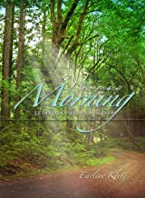 New Every Morning: Devotions for Caregivers