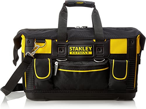 "STANLEY FATMAX FMST1-71180 Borsa porta utensili 18"" FATMAX"