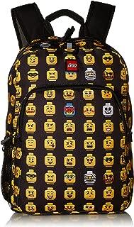 Unisex Minifigure Heritage Classic Backpack