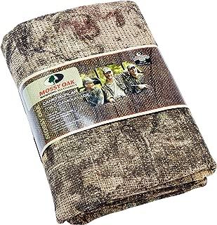 Best mossy oak ground blind camo Reviews