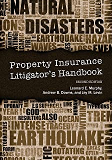 Property Insurance Litigator's Handbook