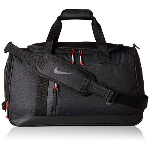 2b4f3ec964e Nike Golf Bags  Amazon.co.uk