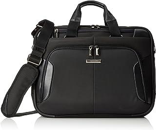 Samsonite XBR Briefcase