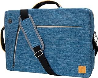 3 in 1 Hybrid Bag for Samsung Odyssey, Asus ROG, MacBook Pro 15, HP OMEN 15