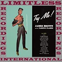 Best james brown and the famous flames try me Reviews