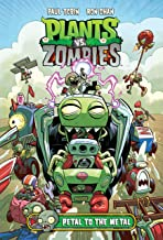 Best plants vs zombies the movie 2 Reviews