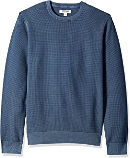 Amazon Brand - Goodthreads Men's Soft Cotton Thermal...