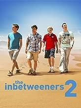 Best watch the inbetweeners movie 2 Reviews