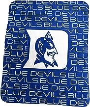 duke blue devils fabric