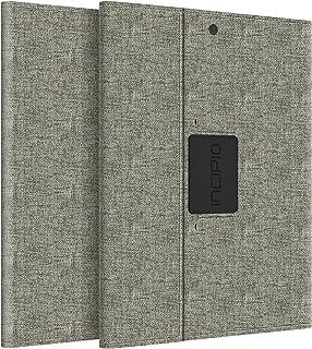 Incipio Esquire Series Folio Case for Apple iPad 9.7-inch (2017) - Olive