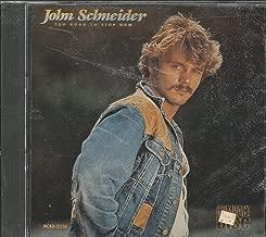 Best john schneider too good to stop now Reviews