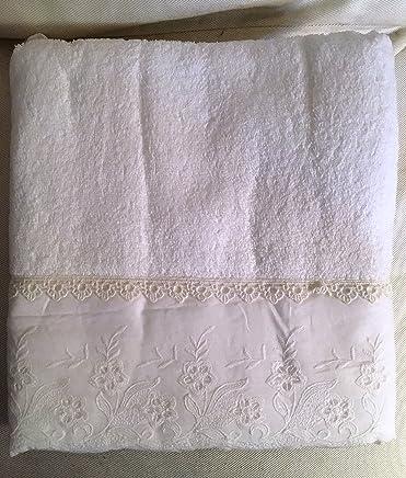 Accessori Bagno Blanc Mariclo.Amazon It Blanc Mariclo Accessori Per Il Bagno Bagno
